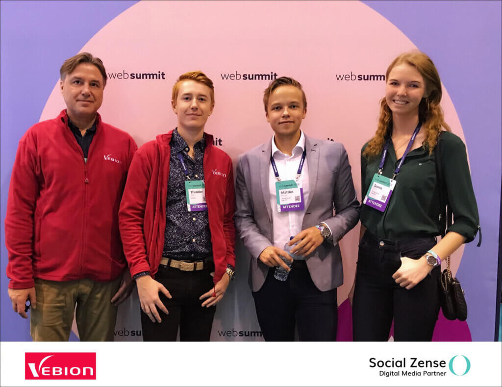 Social Zense - Vebion - Wezupport (kopia)