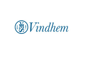 M:S Vindhem logo - Social Zense