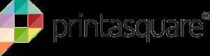 Printasquare logo - Social Zense