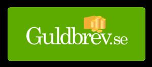 Guldbrev - Social Zense