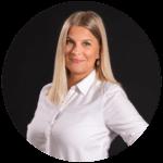 Jill Olsson Arnell Social Zense
