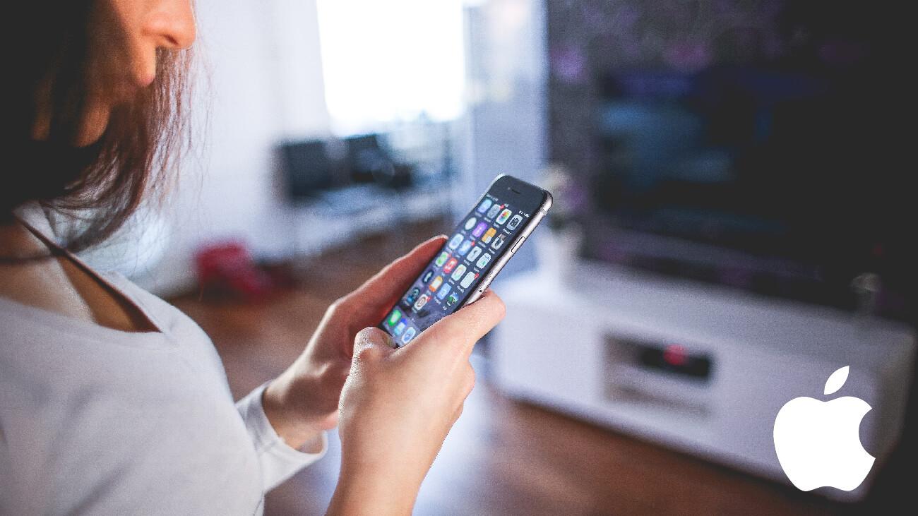 Vad-är-innebär-Apple-iOS-14.5, Facebook-Conversion-API-(CAPI)