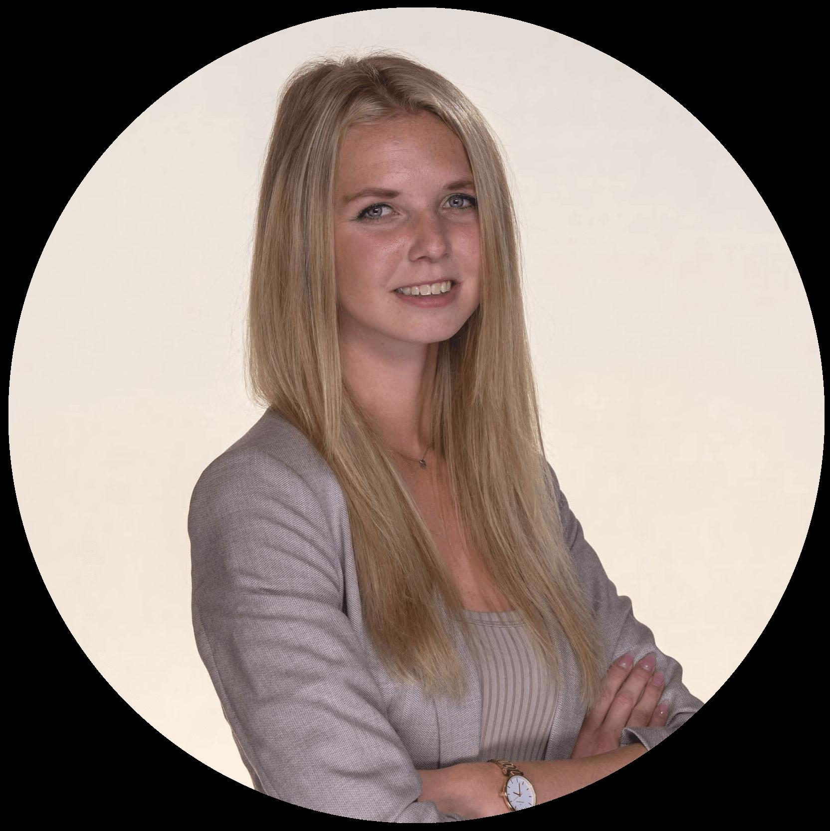 Sanna Noren, Social Zense