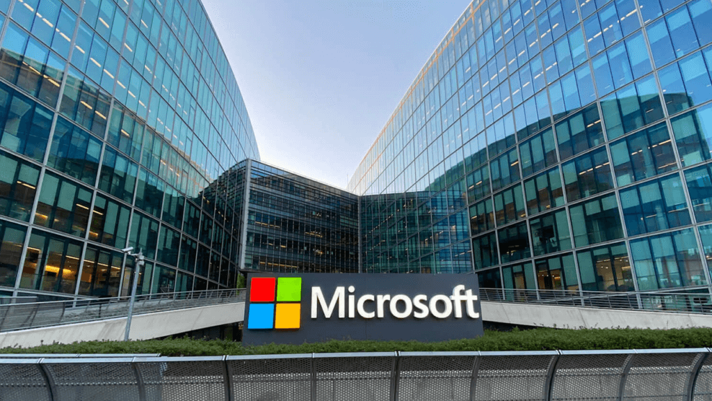 Social Zense Microsoft Ads Partner